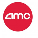 AMC Theatres to Acquire Carmike Cinemas, Creating Largest Movie Chain in U.S. & World