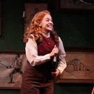 BWW Review: Valerie Joyce Breathes Life Into LITTLE WOMEN at Villanova