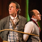 BWW Review: BAKER STREET at 42nd Street Moon