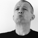 JIM NORTON: MOUTHFUL OF SHAME TOUR Coming to Capitol Theatre, 7/21