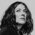 Alejandra Ribera to Play Tunes from THIS ISLAND Album at Massey Hall