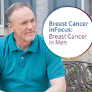 Living Beyond Breast Cancer Announces Guide For Men