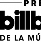 Enrique Iglesias Tops Finalists for 2016 BILLBOARD LATIN MUSIC AWARD
