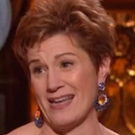 Tony Award Countdown: 30 Years In 30 Days, FUN HOME's Lisa Kron Reminds Broadway 'Our House Is So Big', 2015