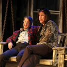 SOUTHERN COMFORT, Musical Tale of Transgender Friends in Rural Georgia, Starts Tonight at The Public