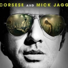 Review Roundup: Bobby Cannavale Leads HBO's VINYL, from Martin Scorsese and Mick Jagger