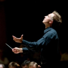 Pittsburgh Symphony and Guest Conductor Vasily Petrenko to Present the Music of St. Petersburg