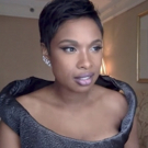 VIDEO: Jennifer Hudson Talks Taking on Empowering Role in HAIRSPRAY LIVE