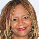 Tonya Pinkins On Leaving CSC's MOTHER COURAGE AND HER CHILDREN: 'The Filter Of The White Gaze'