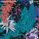 Crooked Colours Return with 'Flow', Out Now Via Sweat It Out