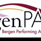 bergenPAC Announces Gordon Lightfoot, NY Bee Gees, Tracy Morgan & Love on the Floor