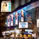 Past MAMMA MIA! Casts Will Reunite for Final Broadway Performance!