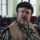 VIDEO: Nathan Lane, Gabriel Byrnes & More Theater Vets Star in NO PAY, NUDITY