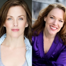 Alice Ripley and Emily Skinner, Daniel Reichard & More Set for Feinstein's/54 Below Next Week