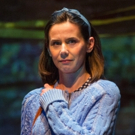 BWW Review: Charming and Delightful, THE HEIDI CHRONICLES is Still Timid