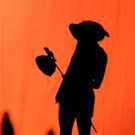 BWW Review: Pilobolus Presents SHADOWLAND