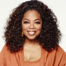 Oprah Winfrey Joins CBS's 60 MINUTES as Special Contributor