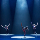 BWW Review: BALLET ACROSS AMERICA at The Kennedy Center