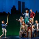 Broadway's FALSETTOS to Hit Big Screens Across the Country This Summer