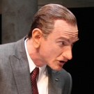 BWW Review: Outstanding ALL THE WAY Stirs at South Coast Repertory