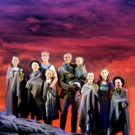 BWW Review: THE SOUND OF MUSIC Takes On A New And Dramatic Look
