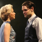 Photo Coverage: Exclusive Photos from DEATH TAKES A HOLIDAY at Charing Cross Theatre