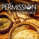 'Give YourSelf Permission' Anthology is Released
