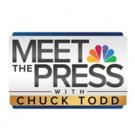 'MEET THE PRESS' Posts Top Fourth Quarter Since 2008
