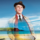 Edward Fox Returns To The West End In SAND IN THE SANDWICHES For A Strictly Limited Run Followed By An Extended UK Tour