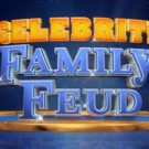 ABC's CELEBRITY FAMILY FEUD Wins Its Hour in Viewers Over NBC's Olympics Coverage
