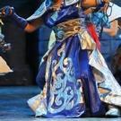CPAA Theatres Ltd. to Present KUNLUN MYTH, 9/2-3