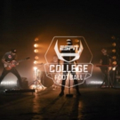 X Ambassadors & More to Highlight ESPN's 2016 College Football Music Package