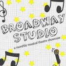 Broadway Studio Returns To BATS Theatre