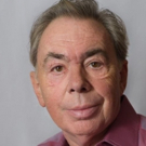 Andrew Lloyd Webber to Use Westminster Venue for New Musical Tryouts