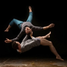 Hubbard Street Dance Chicago to Launch New Artist Training Programs