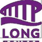 Long Center Sets 2015-16 Concert Club Season