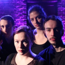 Players' Ring Theatre's ANTIGONE Begins 2/12