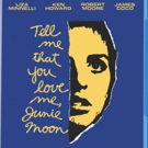 Liza Minnelli's TELL ME THAT YOU LOVE ME, JUNIE MOON to Debut on Blu-ray