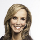 Fran Townsend Named Senior National Security Analyst for CBS NEWS