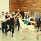 Houston Ballet Announces Winter Mixed Repertory Program