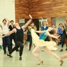 Houston Ballet Announces Winter Mixed Repertory Program