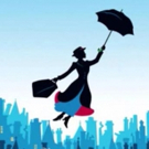 Production Begins on MARY POPPINS RETURNS; Official Plot + More Details Revealed!