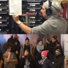 STAGE TUBE: #Ham4Jan- Catch up on ALL of January's #Ham4Ham Acts