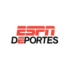 DishLATINO Delivers ESPN Deportes in High-Def Ahead of Super Bowl 50