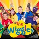 THE WIGGLES Coming to Capitol Center for the Arts, 9/19