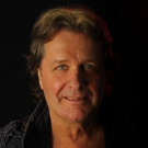 Founding Band Member of ASIA & Rock Legend John Wetton Passes Away