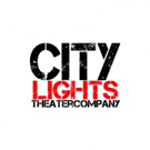 City Lights 2017-18 Season Focuses on Family Matters