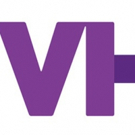 VH1 to Bring Back VH1 DIVAS This December Following Four-Year Hiatus
