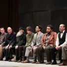 BWW REVIEW: INCIDENT AT VICHY is a Chilling Reminder of our Past