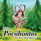 Songs from Lost POCAHONTAS West End Musical to Debut on CD
